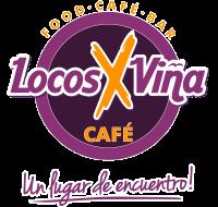 LOCOS-X-VIN_A-CAFE-01